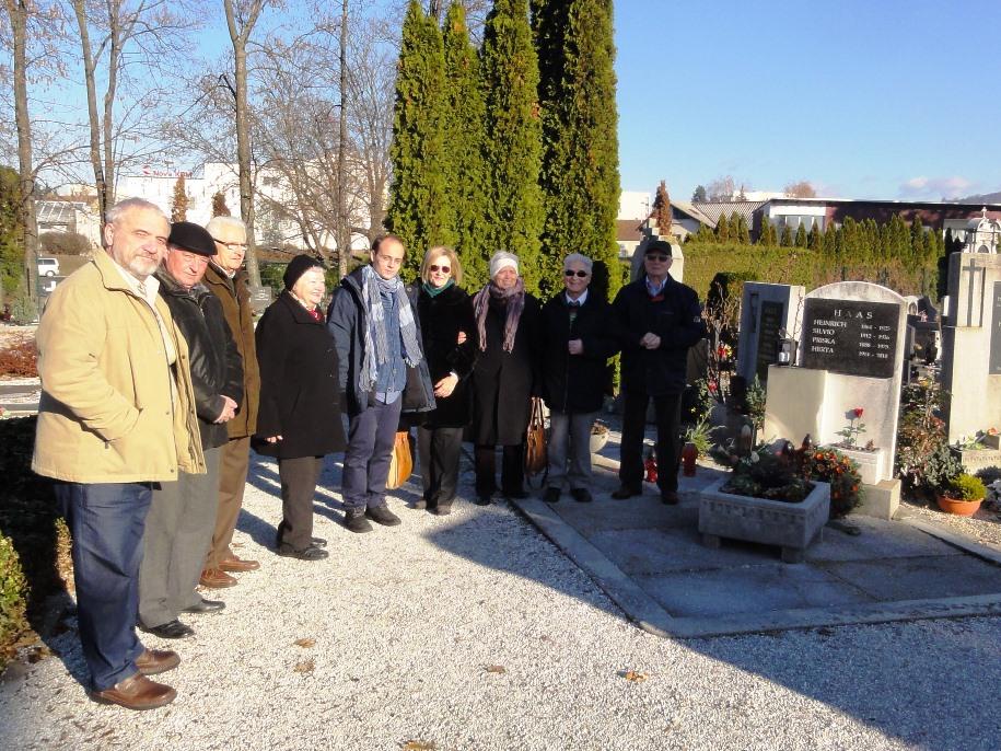 125 let Priske Haas Maribor - foto Z Tišljar 2013-12-07  02 pom2