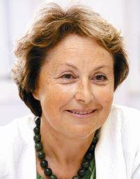 Melita Cimerman 2