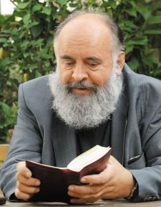 Vinko Ošlak