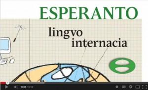 Video predstavitev