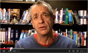 Video predstavitev  angleška