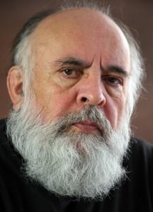Vinko Ošlak,  Foto: Tihomir Pinter