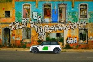 MINI felcxian-naskotagonn-mini-gratulas-esperanto-en-la-125-datreveno-05-2012-600px