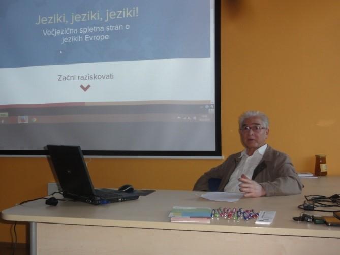 predstavitev lingvo-info