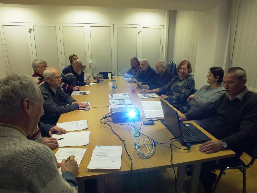Skupščina EDM Maribor 2015-01-22 04