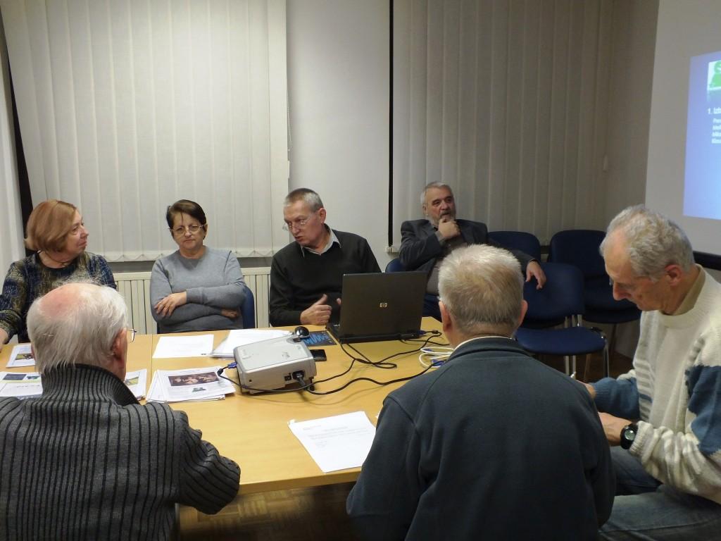 Skupščina EDM Maribor 2015-01-22 05