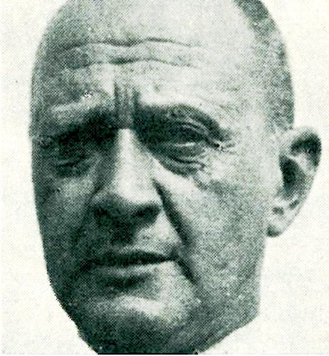 Martin Kojc