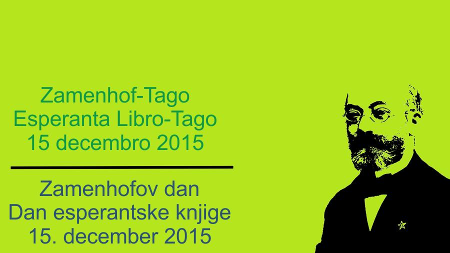 Zamenhofa tago 2015 1600x900