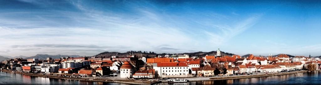 Maribor_Lent_panorama