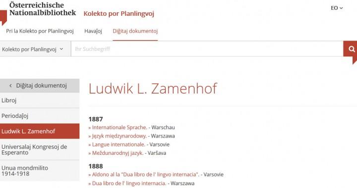 ludwik-l-zamenhof