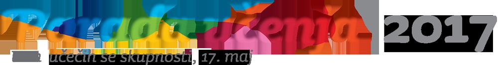 pu2017_r_logo_slo_napis
