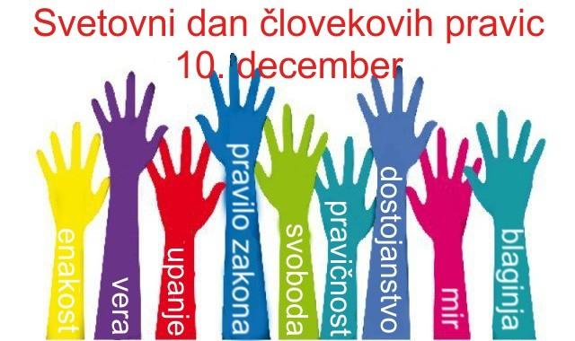 svetovni-dan-clovekovih-pravic-obrezano2