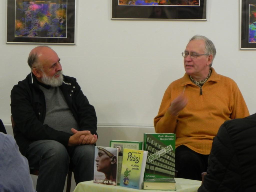 2018-10-25-dr-silfer-v-literarni-hisi-maribor-05