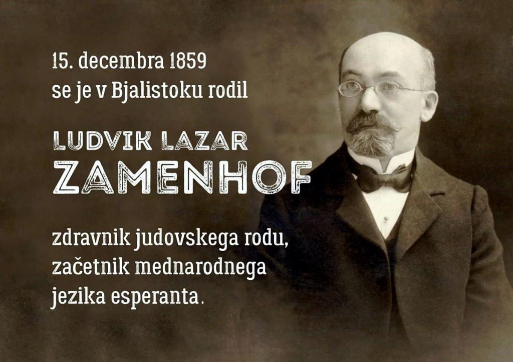 l-l-zamenhof